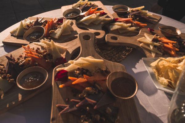 tabla-de-quesos-aires-catering