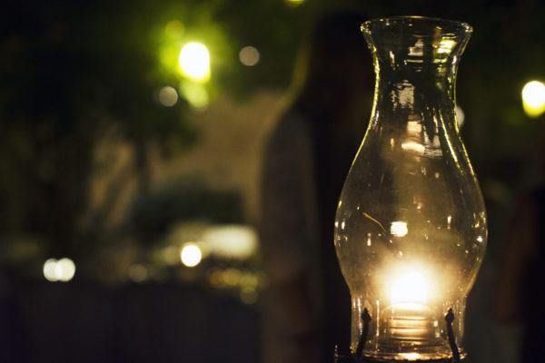 aires-catering-detalle-iluminacion