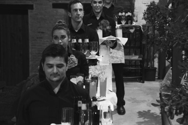 aires-catering-equipo