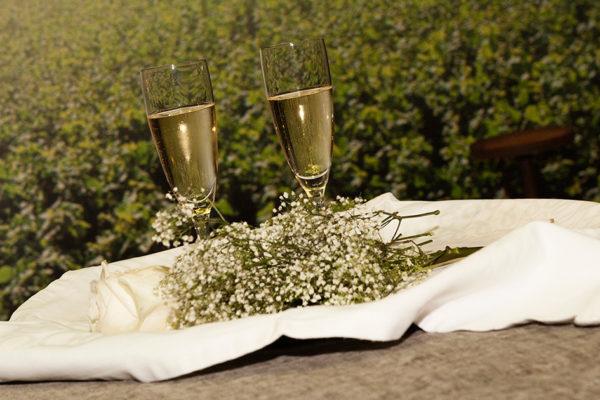 especial-bodas-toledo