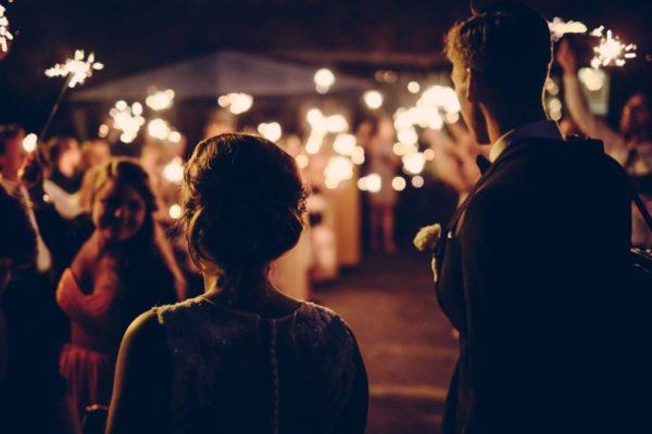 restaurante-toledo-celebrar-boda_37
