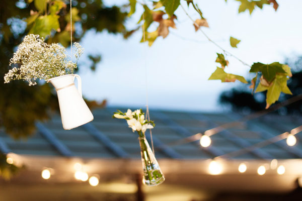 boda-romantica-toledo