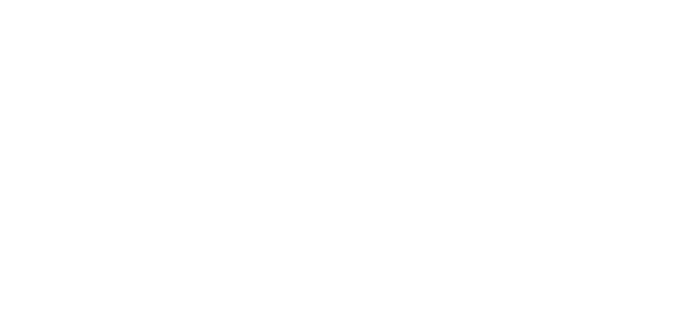 Aires Catering