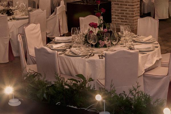 restaurante-boda-toledo