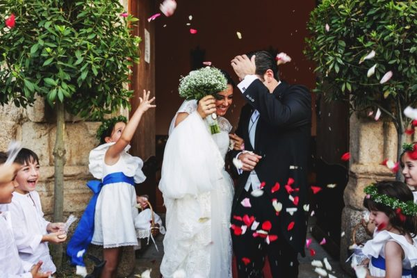 restaurante-toledo-celebrar-boda_27